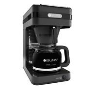 BUNN CSB2G Speed Brew Elite 10-Cup Coffee Maker BRANDE NEW FREE SHIPPING!