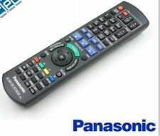 Remote Control For PANASONIC Blu Ray DVD DMP-BD75 DMP-BD755 IR6 TV Player