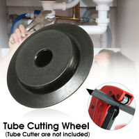 Pipe Slices Blade Cutting Wheel Disc For 15/22mm Tube Shear Replacement Parts