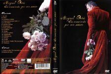 Miguel Bosé / En Concierto Por Vos Muero DVD