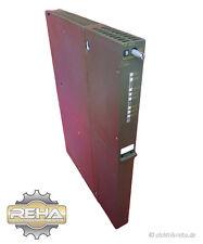 Siemens 6es7 441-2aa03-0ae0 s7 6es7441-2aa03-0ae0 CPU