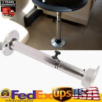 "USA 28"" Table Pedestal Stand Base for Marine Boat RV Boat Caravan Hotsale!"