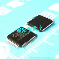 S9S12G128CLL S9S12G128MLL Freescale IC