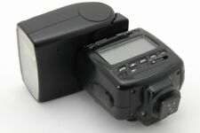 [Excellent++++] Nikon Speedlight SB-26 Shoe Mount From Japan #63