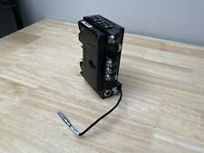Wooden Camera D-Box base Expander RED Digital Cinema DSMC2 Gold Mount
