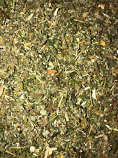 Spice Discounters - Damiana Skullcap Passionflower Herbal Blend Mix!