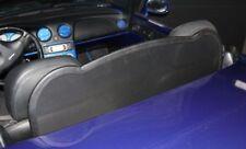 FIAT barchetta frangivento nel design di staffa tipo - 183 - 05.95 - 2006-Merce Nuova