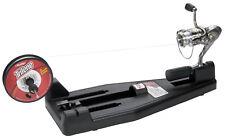 Berkley Fishin Gear Portable line cola estación 1065664 schnurspulgerät