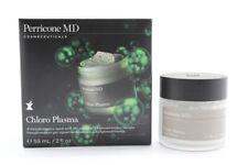 Perricone MD Chloro Plasma Treatment Mask, 2 Ounce / 59 ML (NIB-DETAILS)