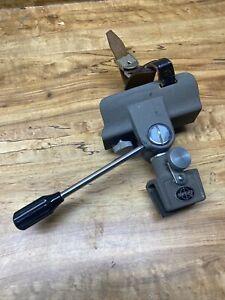 Swift Window Mount Spotting Rifle Scope Camera Car TruckWindow