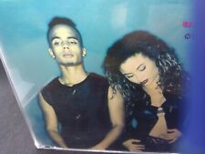 2 Unlimited Here I Go CD Single Vgc