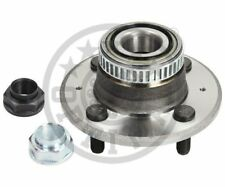 OPTIMAL Wheel Bearing Kit 882896