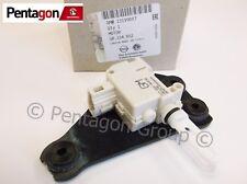 Genuine Vauxhall Meriva A 06-10 Tailgate Lock Release Actuator Motor 13199007