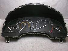 2002..02  SATURN S  112K  SPEEDOMETER/INSTRUMENT/GAUGE/CLUSTER/SPEEDO