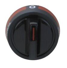 Oven Temperature Knob for Frigidaire Part # 5303211140 (ER5303211140)