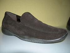 MEPHISTO COOL-AIR Damen Schuhe Slipper Wildleder France Gr.37(UK4) f.Neuw