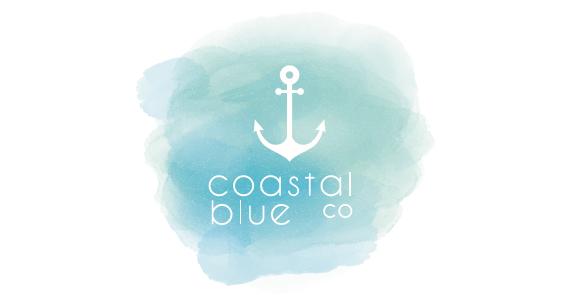 Coastal Blue Co