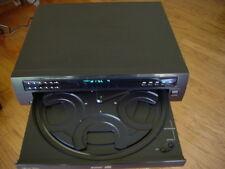 Marantz CC-65SEU High Model 5 Disc Changer CD Player Great Working Condition