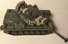 Corgi M48-A3 Tank USMC US50306 1:50 Scale