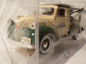Ertl  1947 Dodge Canopy Delivery Truck Bank True Value Hardware  # 18 NOS