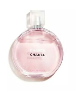 chanel chance eau tendre 100ml. New NoBox@Fast Delivery