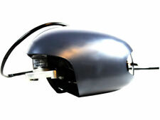For 2003-2010 Volkswagen Beetle Mirror Right TYC 75114XD 2006 2008 2009 2005