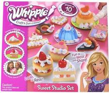 Whipple - Sweet Studio Set - Brand New In Pack