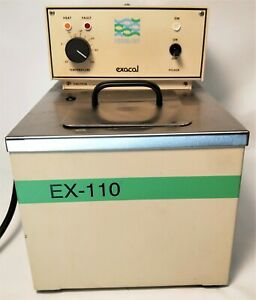 Neslab Exacal EX-110 Circulating Bath