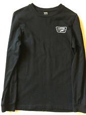 VANS Damenblusen, T Shirt günstig kaufen | eBay