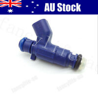 Fuel Injector 0280156300 For Holden Commodore UTE VZ VE 3.6 Statesman Crewman