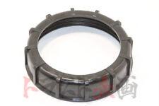 OEM Fuel Tank Gauge Lock Plate GTR R34 BNR34 RB26DETT 17343-79900