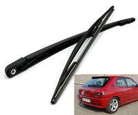 Car Windscreen Rear Wiper Arm And Blade for Citroen Xsara Picasso 1999-2007