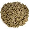 250 Beige Lego Steine 1x4 - Hochsteine Bausteine - Sandfarbe Dark Tan - 3010