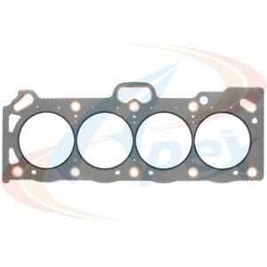 Engine Cylinder Head Gasket Apex Automobile Parts AHG810