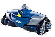 Robot Piscine Zodiac Baracuda Mx-8 (mx8)