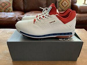 ECCO Golf Shoes for Men for sale | eBay