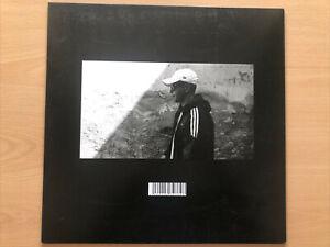 Trettmann #Diy Vinyl