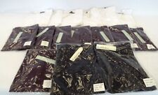 16 x AYERS ROCK T - Shirts Assorted Colours And Styles NEW & SEALED - W62