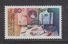 WEST GERMANY MNH STAMP DEUTSCHE BUNDESPOST 1982 STAMP DAY  SG 2008