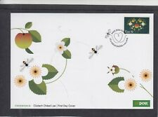 Ireland 2019 Love and Marriage First Day Cover FDC Baile Atha Cliath special h/s