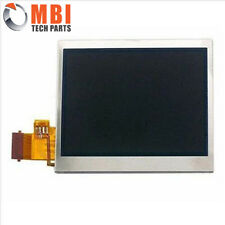 New Replacement Bottom LCD Screen Display for Nintendo DS LITE NDSL