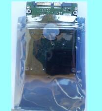IBM Lenovo Thinkpad W700, 1TB, 1000GB Festplatte für