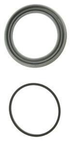 Frt Brake Caliper Kit Centric Parts 143.62019
