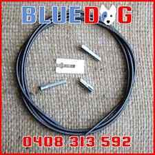 Motorbike Speedo Cable Universal  1420mm Long Yamaha Honda Suzuki Kawasaki UC10