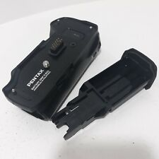 Pentax Battery Grip D-BG2, D BG2 - Pentax K10D K20D DSLR Camera