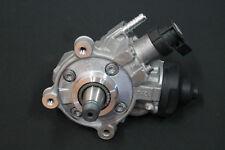 Audi Q3 8U 2.0tdi Pompa Diesel Iniezione ad Alta Pressione 04L130755D