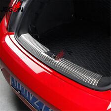 Car Rear Trunk Bumper Cover For Volkswagen VW Beetle A5 2012- 2019 Scratch Guard