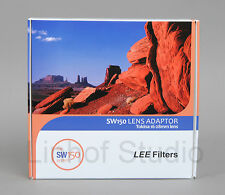 Lee Filters SW150 Mark II Adapter for Tokina AT-X 16-28mm f2.8 PRO FX