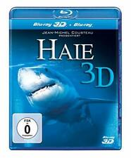 HAIE - 3D IMAX - SPECIAL INTER.
