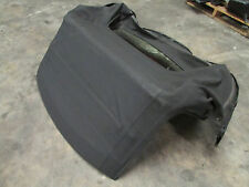 JDM 00 09 Honda S2000 S2K OEM Convertible Soft Top Glass Defroster AP1 AP2